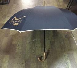 昆明弯把长伞|云南广告雨伞|雨伞批发|长把伞