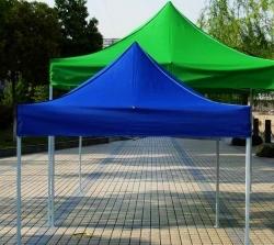 云南折叠帐篷广告帐篷|昆明展销帐篷遮阳棚|帐篷印刷批发