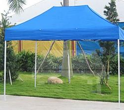 云南帐篷批发,昆明折叠帐篷定做,2*3米帐篷生产厂家
