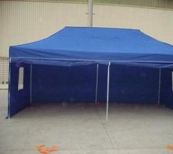 昆明最大促销帐篷,云南大规格活动帐篷批发,帐篷出租天尚