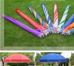 昆明天尚 给你不一样的太阳伞 欢迎订购批发