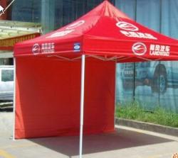 选帐篷到天尚昆明天尚雨蓬厂支持支持各种帐篷批发订做
