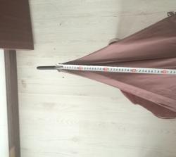 云南昆明天尚雨蓬厂支持订做批发各类雨伞