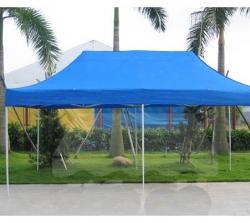 云南天尚上雨蓬厂欢迎给位订做批发帐篷
