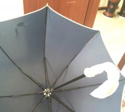 买雨伞找天尚 昆明天尚雨蓬厂 欢迎你