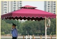 遮阳伞直选昆明天尚
