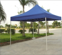昆明折叠帐篷订做到天尚雨蓬厂