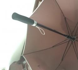 云南昆明雨伞哪家强