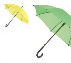 云南昆明雨伞直销