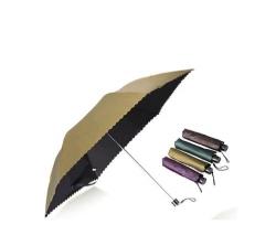 昆明雨伞直销欢迎广大顾客购买
