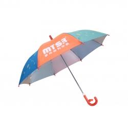 昆明雨伞订做批发