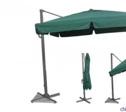 昆明罗马伞|侧立伞|香蕉伞|休闲伞批发订做