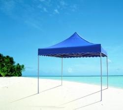 云南昆明帐篷|太阳伞|罗马伞批发订做