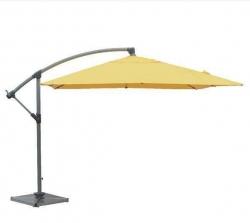 云南昆明罗马伞|香蕉伞|侧立伞|中木伞批发订做