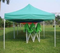 云南昆明折叠帐篷|太阳伞|罗马伞|印刷批发订做