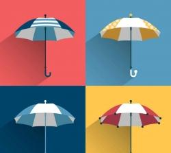 云南买雨伞就到昆明天尚雨蓬厂