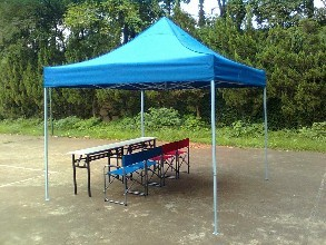 云南折叠帐篷|广告帐篷|广告太阳伞|休闲伞到哪批发
