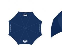 云南批发|定制|购买雨伞到昆明天尚雨蓬厂