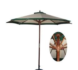 云南中木伞|侧立伞|批发订做到昆明天尚雨蓬厂
