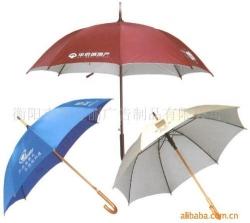 云南各类雨伞批发定制就到昆明天尚雨蓬厂