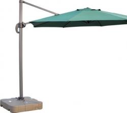 曲靖罗马伞|香蕉伞|侧立伞|中木伞批发定制