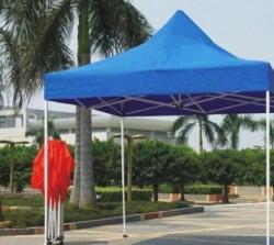 玉溪广告折叠帐篷|广告太阳伞|雨伞|休闲伞批发订做