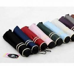 户外雨伞遮阳伞防紫外线太阳伞