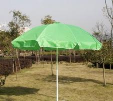 昆明广告伞定做批发云南太阳伞设计印字