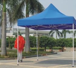 云南广告帐篷设计定做昆明展会帐篷工厂直销批发