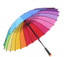 昆明广告雨伞定做印刷logo云南礼品遮阳伞工厂批发
