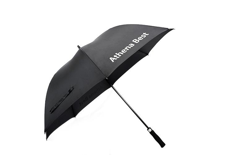 昆明遮阳伞