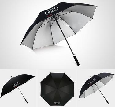 广告雨伞定制哪家好?
