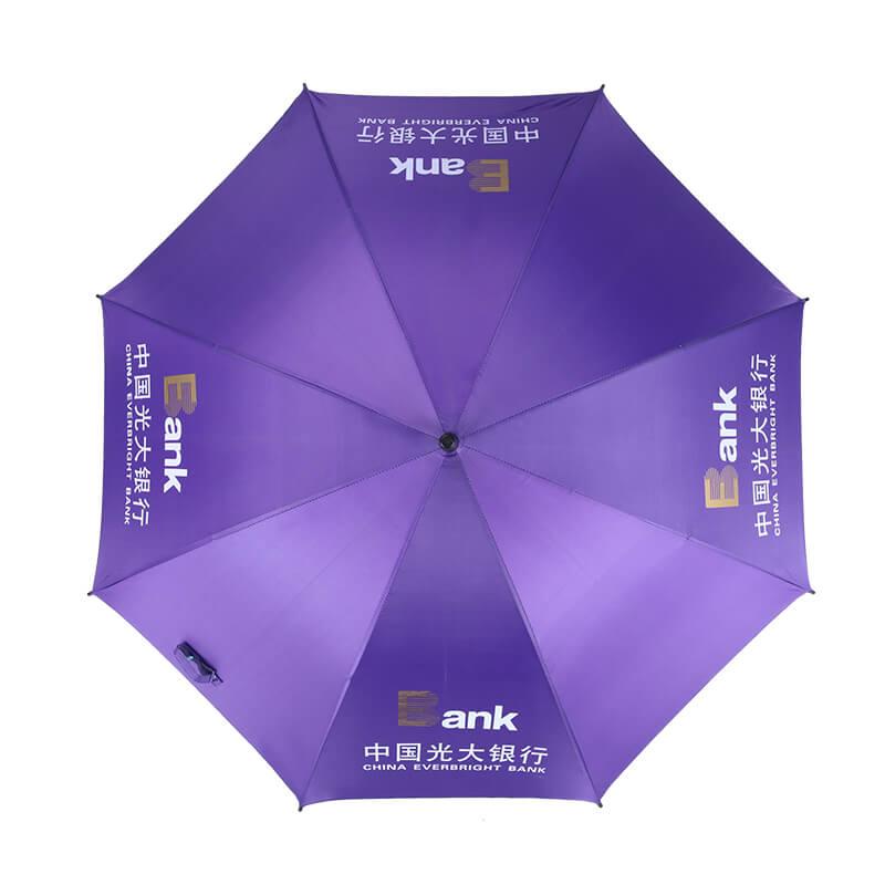 广告伞厂广告伞定做优势